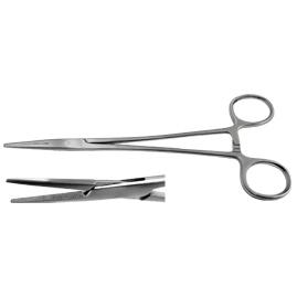 Artery Forceps-Hosemann (21cm)