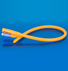 Foley Balloon Catheter 2 Way