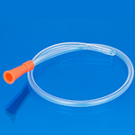 Dog Urinary Catheter