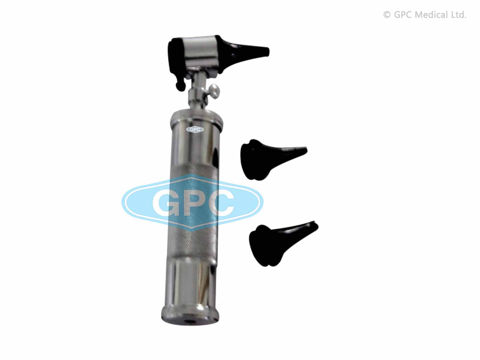 Otoscope Sets (Auriscopes)