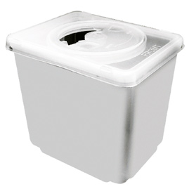 Sharps-Container 0.8 Litre